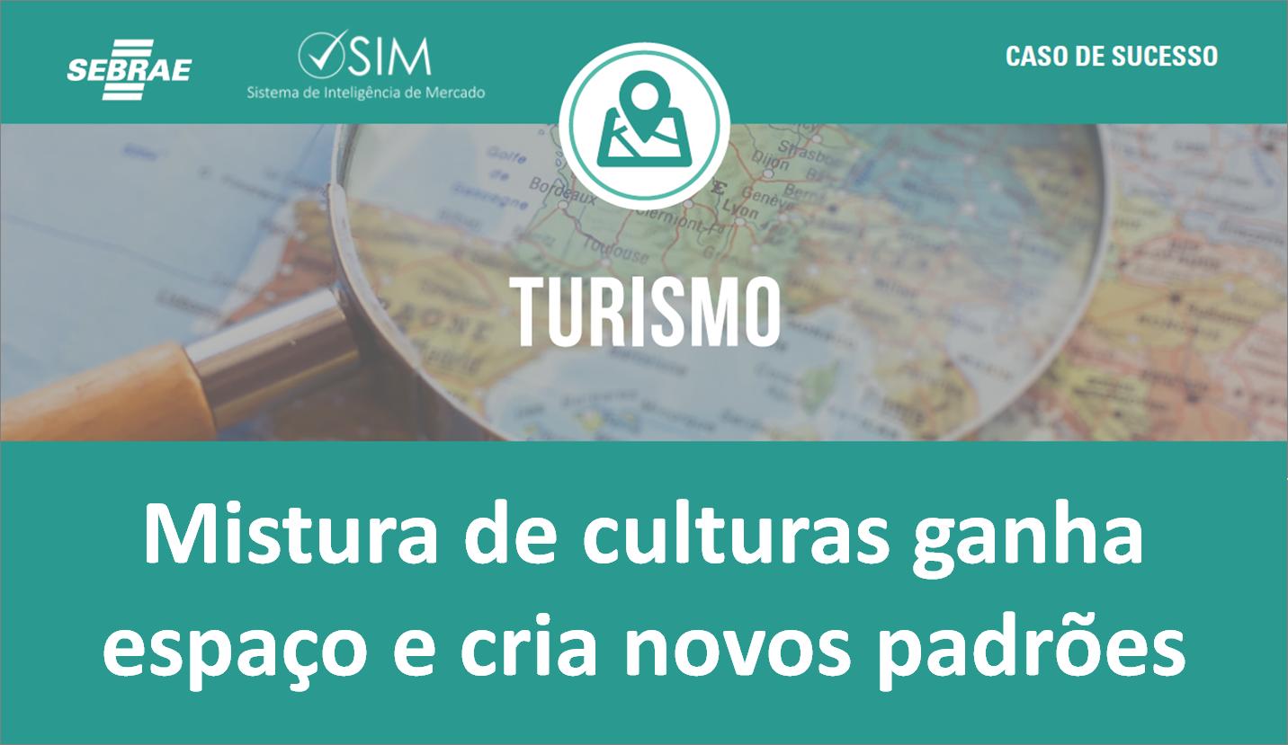 cs_mistura