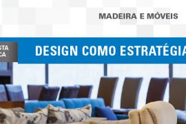 Boletim- Design como Estratégia