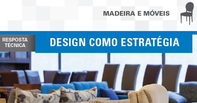 design-estrategia