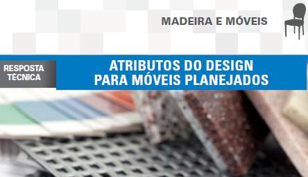 design-moveis-planejados