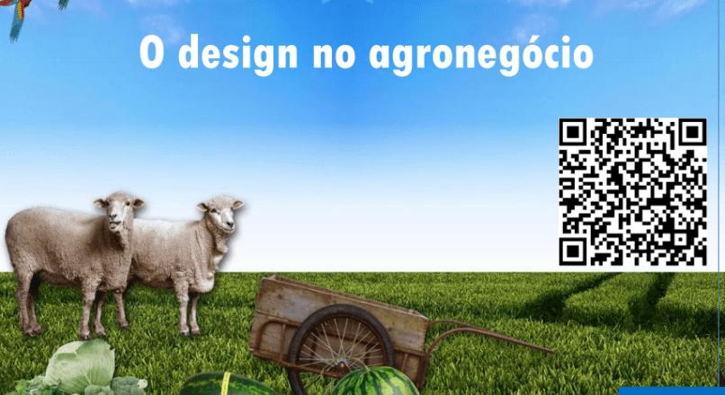 A importância do design para o agronegócio