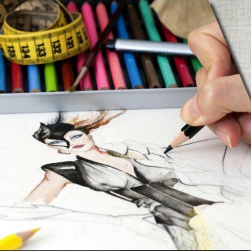 design_criar_a_marca_500x500