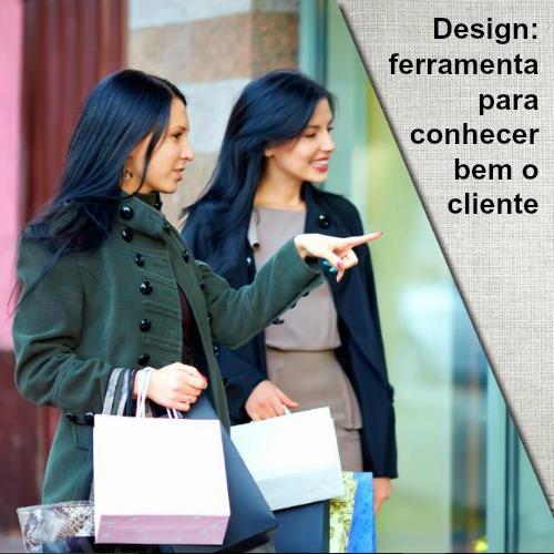 design_entenda_o_cliente_500x500