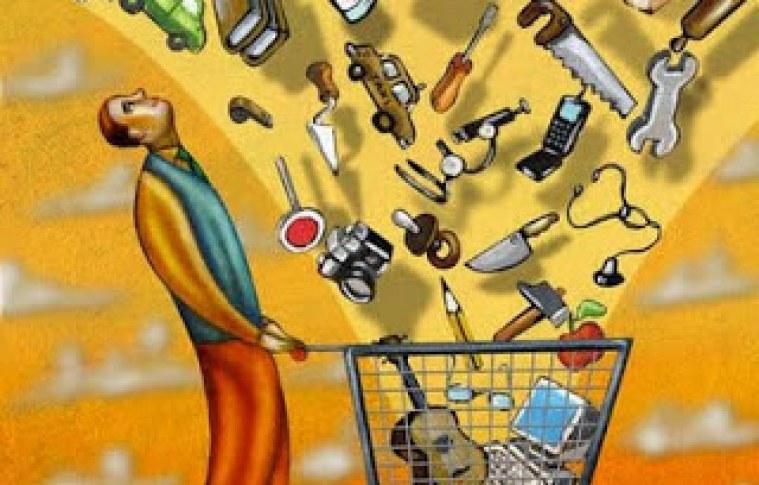 Dia Mundial do Consumidor: o momento de repensar as atitudes