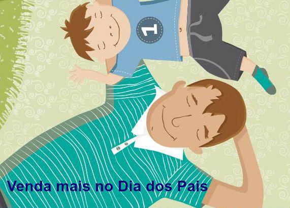 dia_dos_pais_571x411px