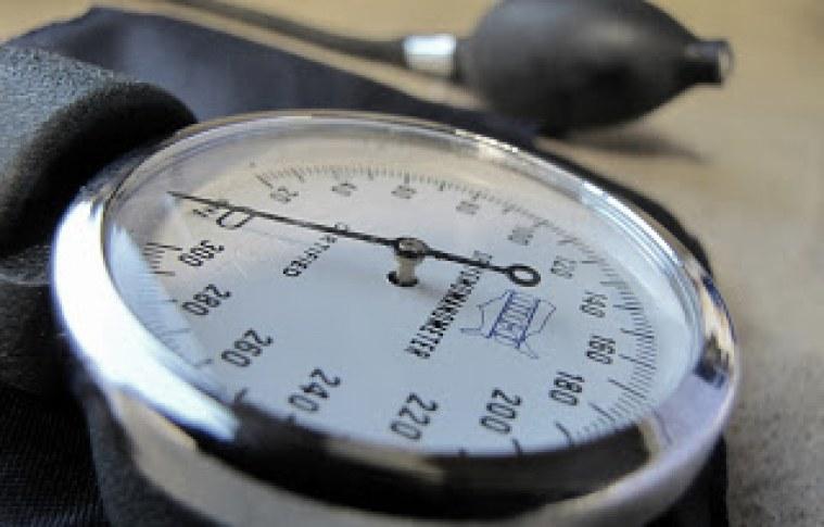 Você sabe diagnosticar a doença da sua empresa?