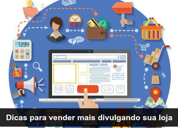 divulcaao-loja-online-571x411px