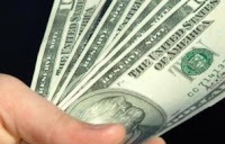 Capital de giro é a modalidade de crédito mais usada pelas empresas