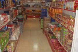 Donos de mercearias de Mossoró farão curso de capacitação