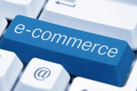 10 fatores para o sucesso nas vendas online
