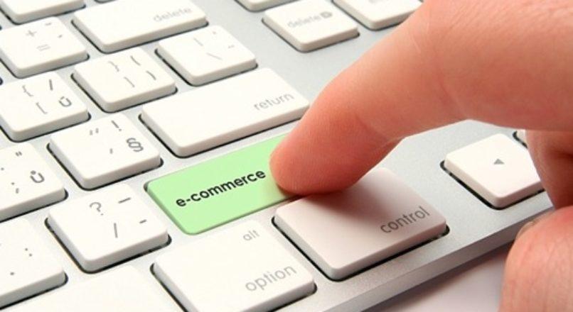 A Lealdade do E-consumidor Brasileiro