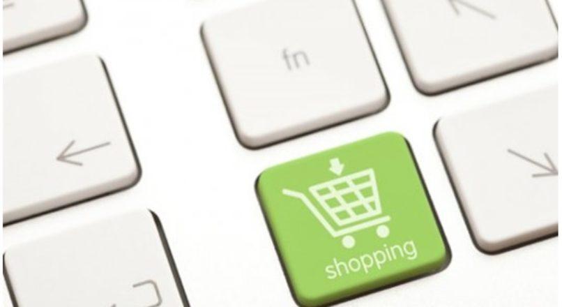 Canal eletrônico: um comércio que só cresce