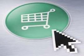 3 dicas para lidar com preços no e-commerce