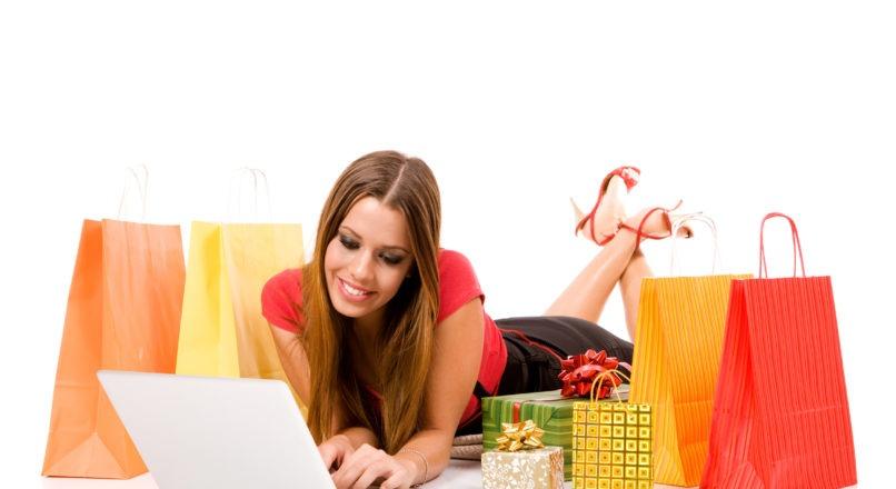 E-commerce: atendimento e fidelização