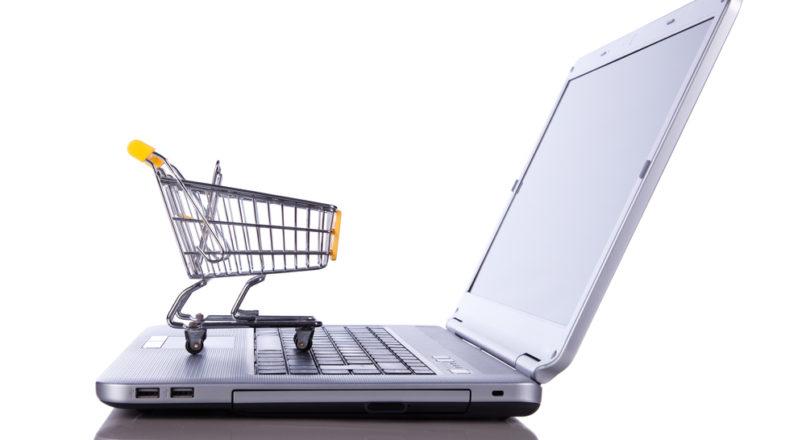 Taxa de conversão no e-commerce, como vender bem