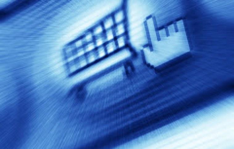 Pesquisa sobre e-commerce indica que apenas 30% das lojas virtuais do Brasil estão ativas