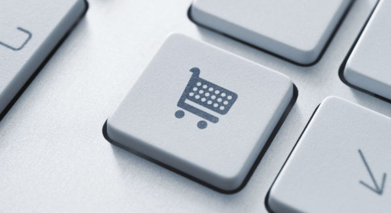 Sebrae-SP lança curso online sobre comércio eletrônico