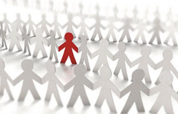 Quiz: Você tem perfil empreendedor?