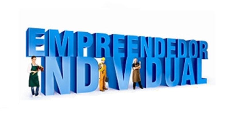 As oportunidades decorrentes da formalização para o pequeno empreendedor