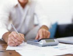 Mais de 800 mil empreendedores individuais devem entregar declaração de receita