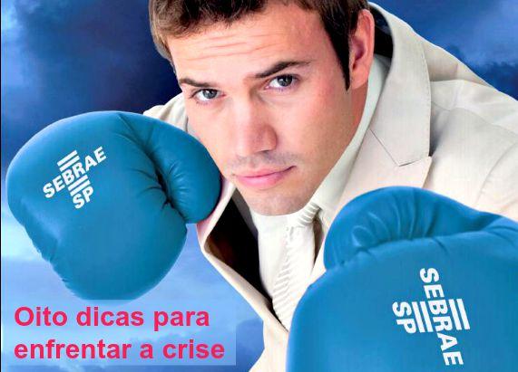 enfrentando_a_crise_571x411px