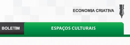 espacos-culturais