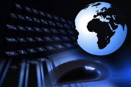 Siscoserv: agilidade e facilidade para as exportação de serviços