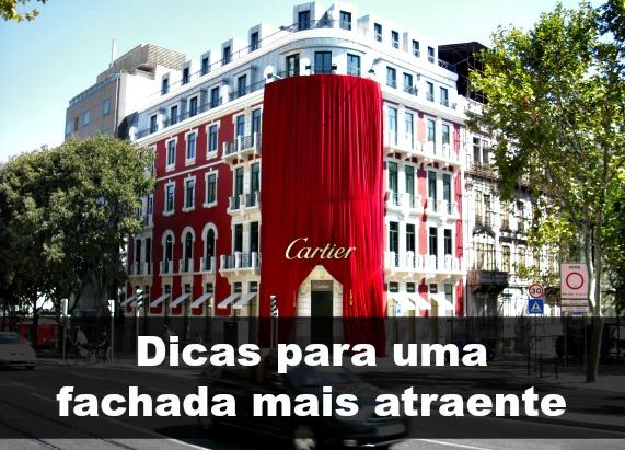 fachada_da_loja_571x411px