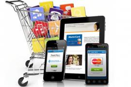 M-commerce: As compras na palma da mão