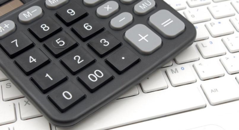 Dicas e particularidades do DRE para e-commerce