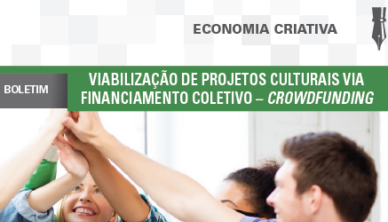 financiamento-coletivo