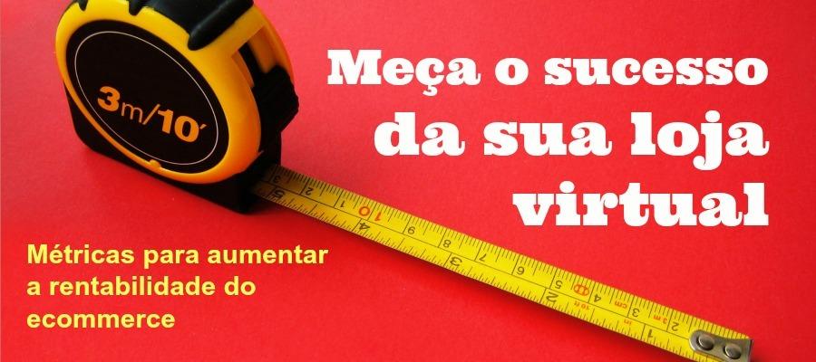 fita_metrica_capa