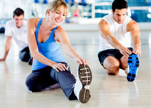 Pesquisa de Comércio Exterior SEBRAE – Confecção e Têxtil: Roupa Fitness