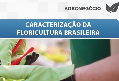 floricultura-brasileira