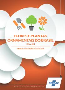 floricultura1