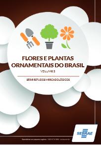 floricultura2