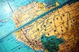 Novo cenário global e a polarização sem precedentes no mercado