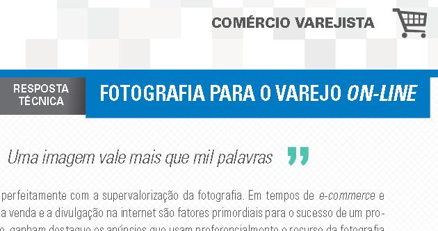 fotografia-online