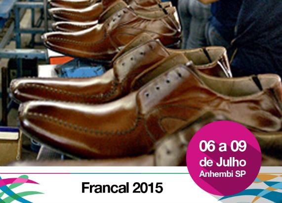 francal2015_571x411px