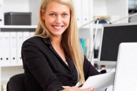 Os cuidados ao adquirir uma franquia virtual de baixo custo