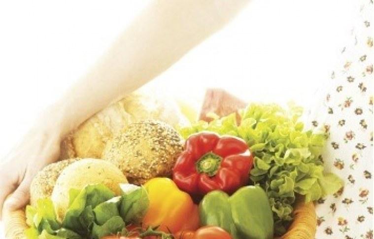 Mercado em desequilíbrio gera oportunidades para produtores de alimentos e insumos orgânicos