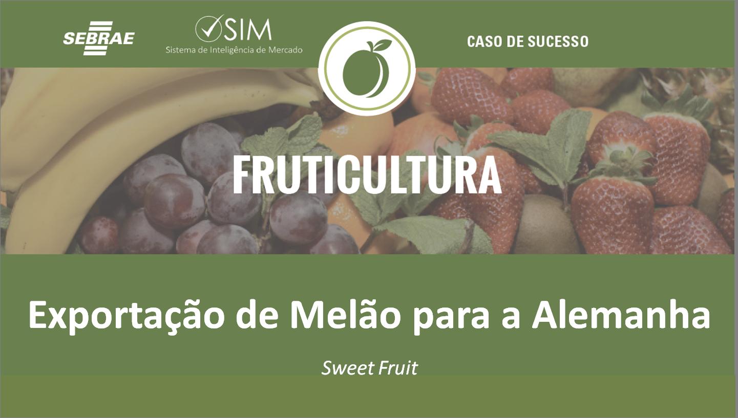 fruti