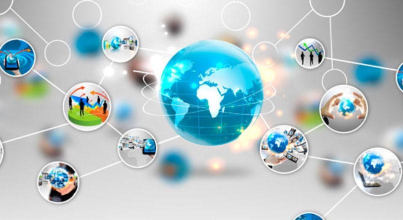 Pequenos negócios devem explorar mais o potencial da internet