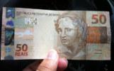 Como empreender com 50 reais? Alguma ideia pra eu sair do sufoco?