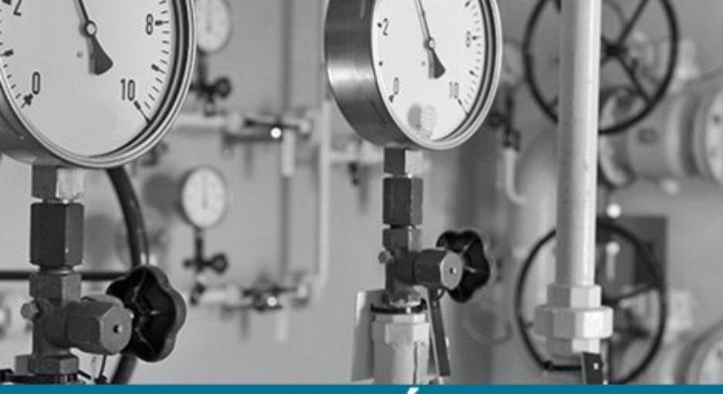 RELATÓRIO INTELIGÊNCIA – Aumento de 66% na produção de Gás natural