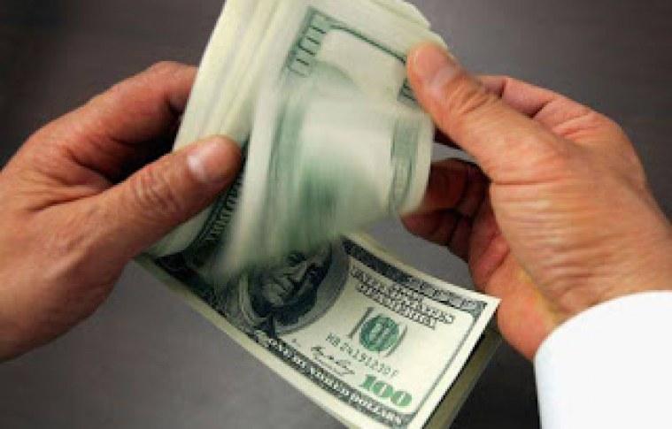 Os 7 erros mais comuns dos homens de negócio malsucedidos