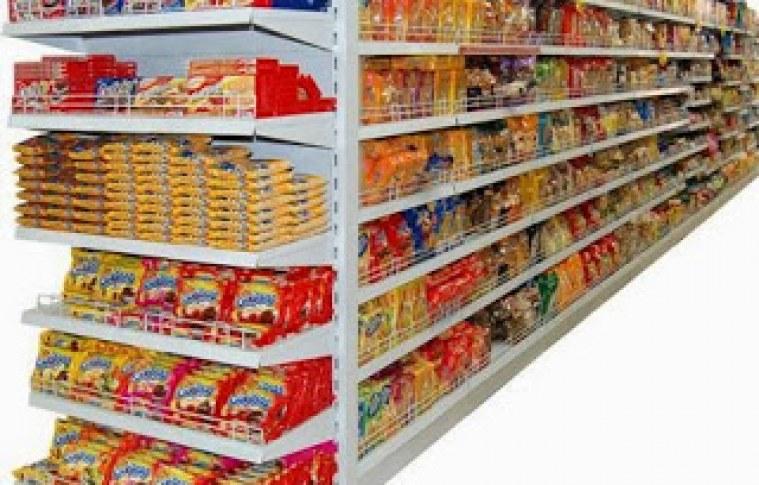 Minimercados: Dicas de como abastecer e repor mercadorias