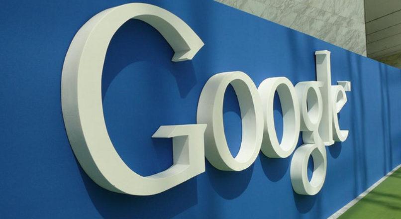 """Como organizar e definir ritmo em sua startup/empresa """"Google Style"""""""