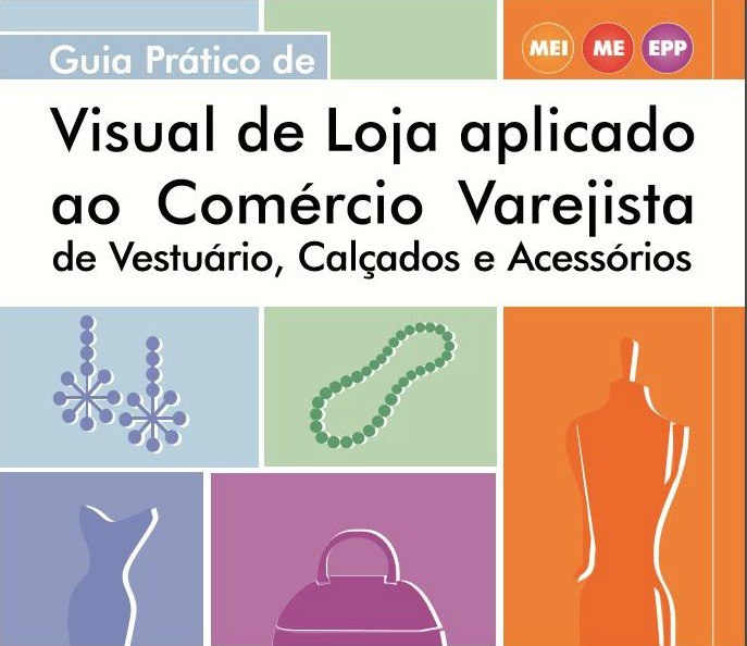 guia_pratico_visual_loja