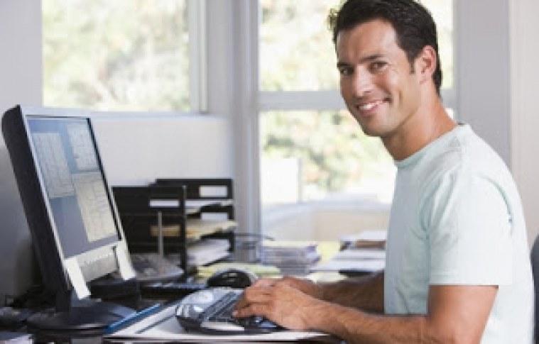 15 dicas para fazer seu negócio home-based funcionar